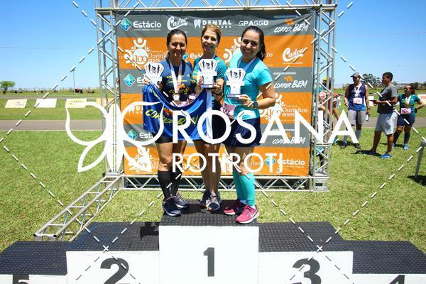 Buy your photos at this event 2ª Duathlon Rústico de Ourinhos on Fotop