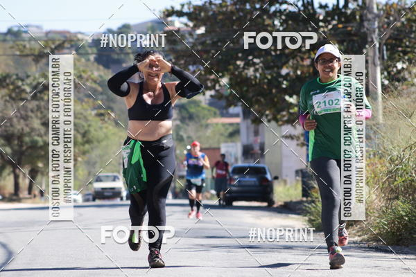 Buy your photos at this event Meia Maratona de Divinópolis on Fotop