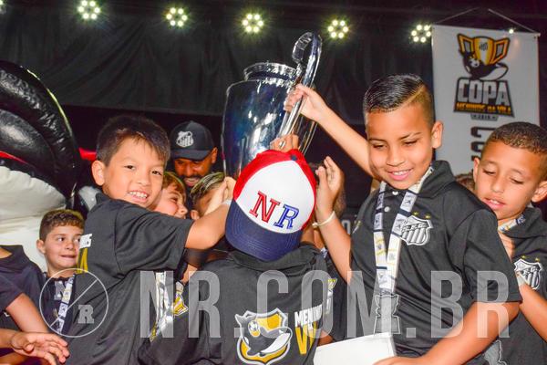 Compre suas fotos do eventoNR2 -  Copa Meninos da Vila SFC 29 a 02/07/19 on Fotop