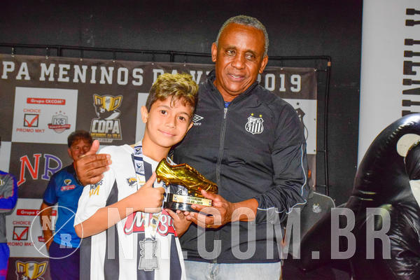 Buy your photos at this event NR2 -  Copa Meninos da Vila SFC 29 a 02/07/19 on Fotop