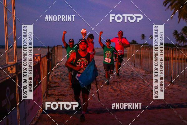 Buy your photos at this event BEACH RUN BRASIL PARACURU on Fotop