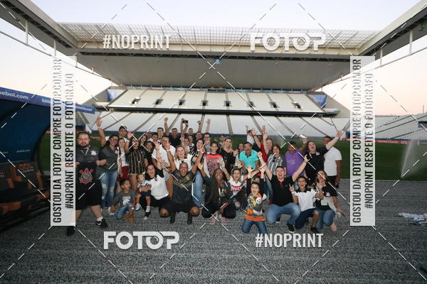 Buy your photos at this event Tour Casa do Povo - 29/06 on Fotop
