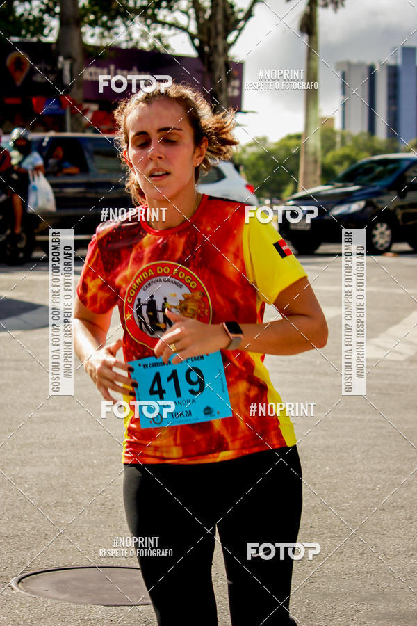 Buy your photos at this event XV Corrida do Fogo - Campina Grande - PB on Fotop