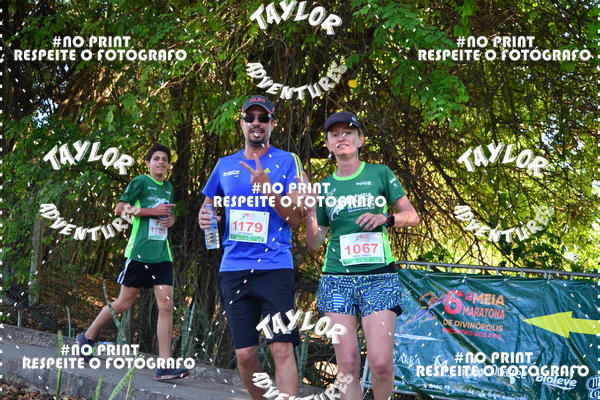 Buy your photos at this event 6 Meia Maratona de Divinopolis on Fotop