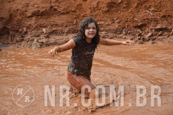 Compre suas fotos do eventoNR 1 - Clássico  30 A 03/07/19 on Fotop