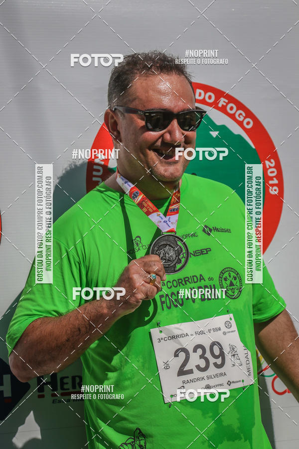Buy your photos at this event 3ª Corrida do Fogo - 6º BBM on Fotop