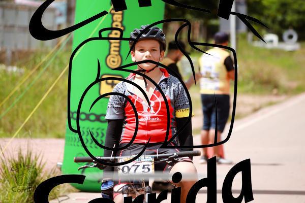 Buy your photos at this event 13º Enduro Ciclístico de Abaetetuba on Fotop