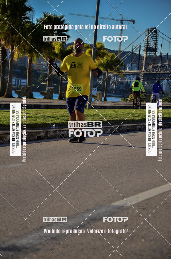 Buy your photos at this event Junta e VAI on Fotop