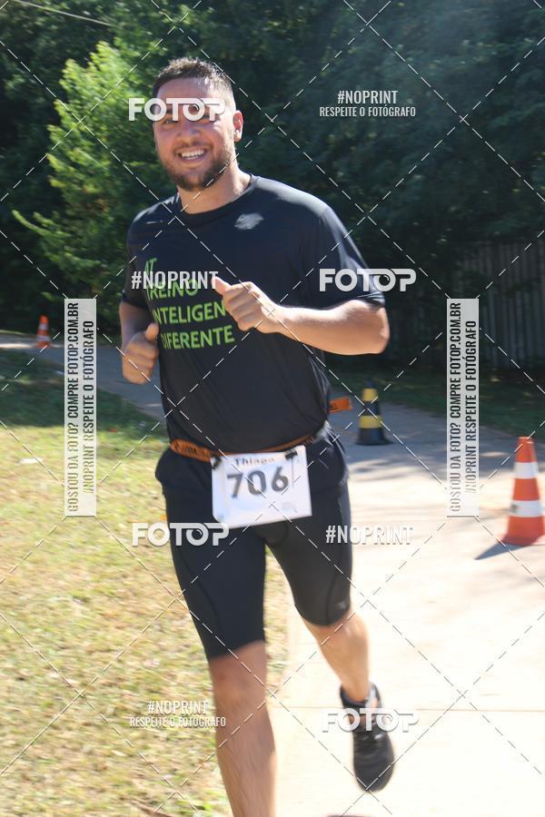 Compre suas fotos do eventoCopa Brasilia de Triathlon e Festival das Águas - etapa 2 on Fotop