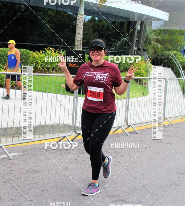Buy your photos at this event Santander Track&Field Run Series on Fotop