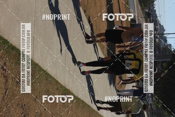 Buy your photos at this event 2° TREINO ENTRE AMIGOS E CLIENTES on Fotop