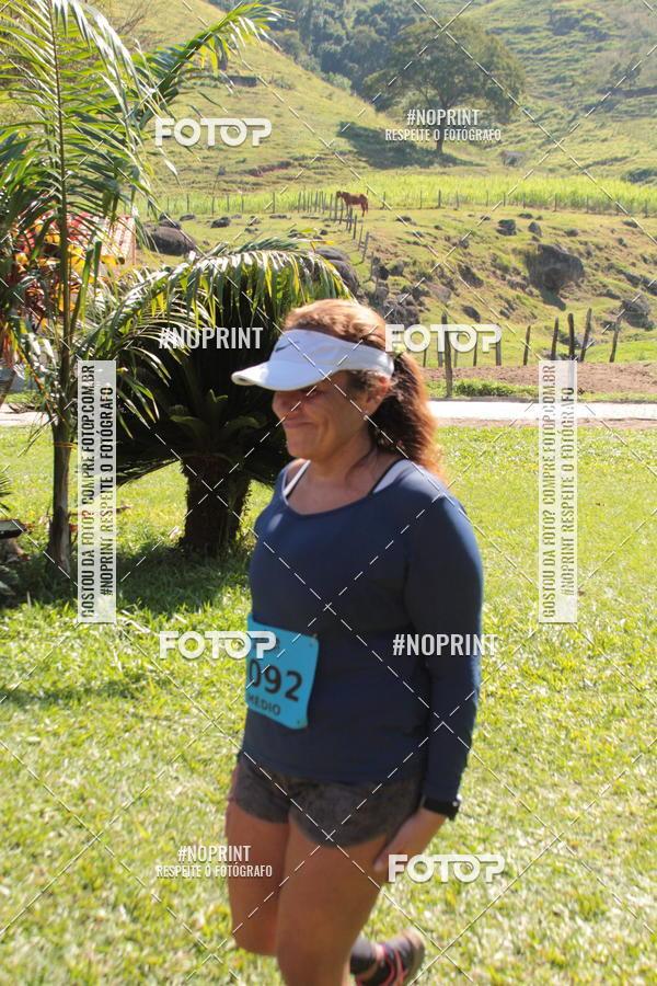 Buy your photos at this event Corridas de Montanha - Etapa Maricá on Fotop