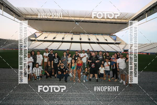 Buy your photos at this event Tour Casa do Povo - 01/07 on Fotop