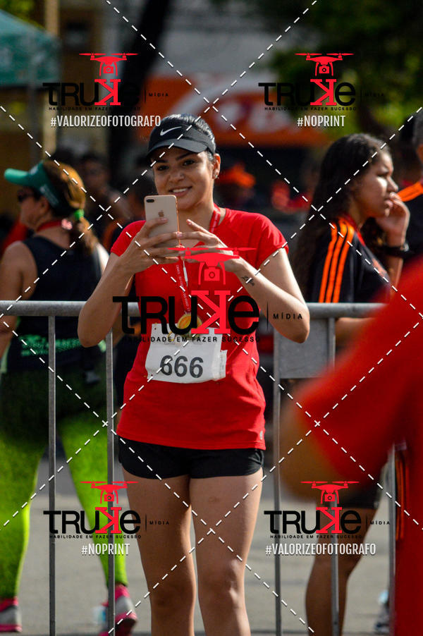Buy your photos at this event Corrida do Fogo on Fotop