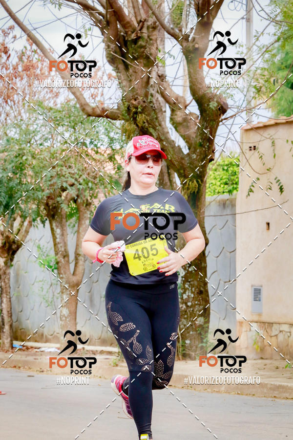 Buy your photos at this event 2ª Corrida ADEFIP on Fotop