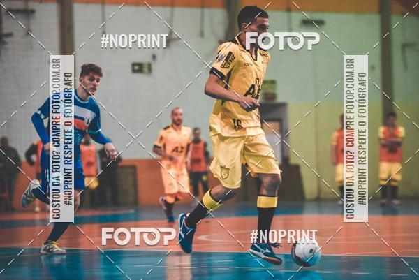 Buy your photos at this event UFSM x ASSOEVA - Série Ouro de futsal on Fotop