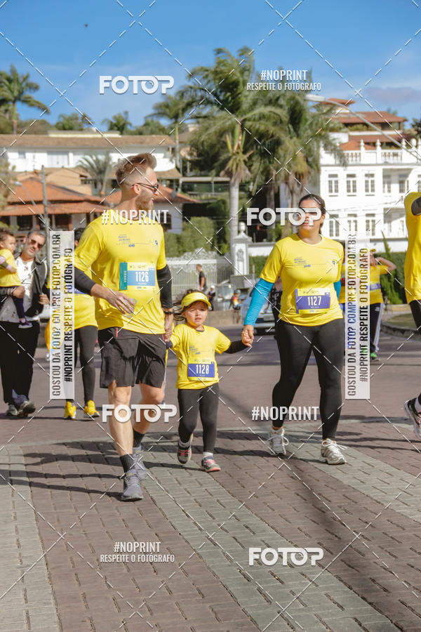 Compre suas fotos do eventoCircuito Banco do Brasil 2019 - Belo Horizonte on Fotop