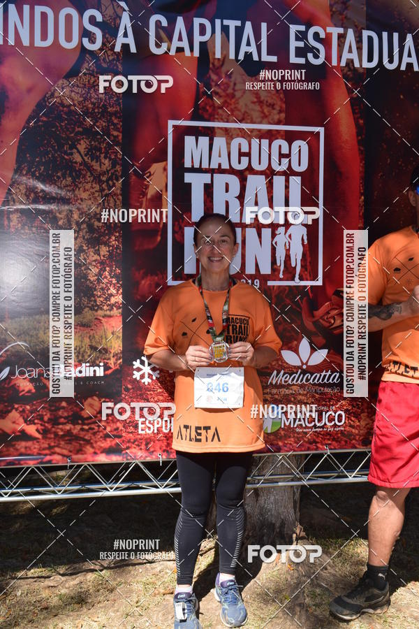Buy your photos at this event MACUCO TRAIL RUN on Fotop