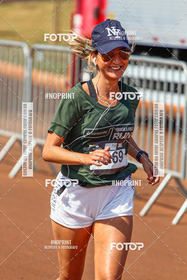 Compre suas fotos do eventoTrack Field Run Series Etapa 2 - Ribeirão Preto on Fotop