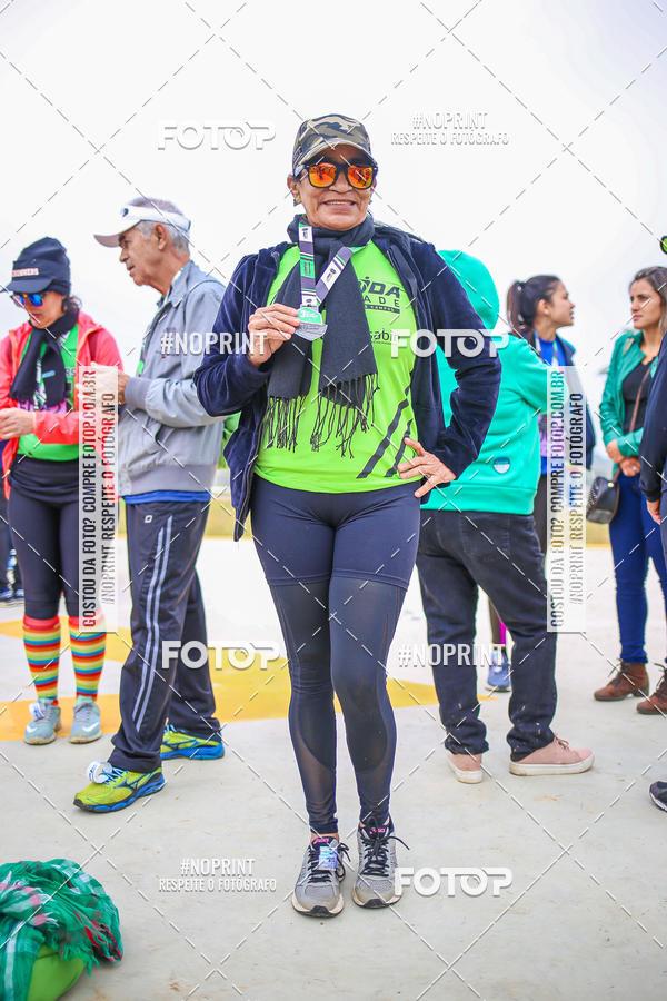 Buy your photos at this event Corrida Da Cidade  3° edição SJC on Fotop