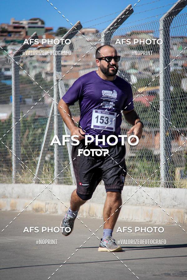 Buy your photos at this event Corrida e Caminhada Metropax Academia Móvel 2019 on Fotop