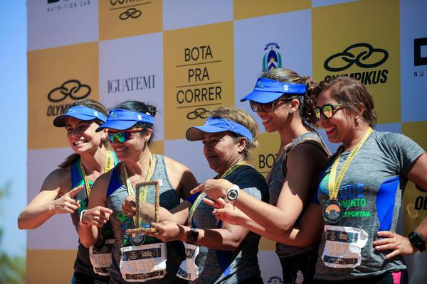 Buy your photos at this event Bota Pra Correr Jalapão  on Fotop