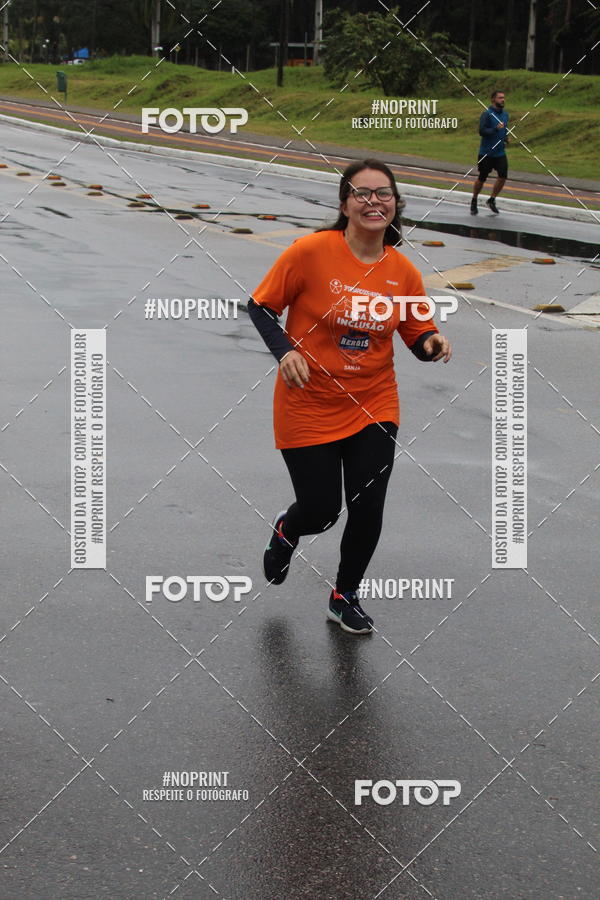 Buy your photos at this event 3º DESAFIO DOS HERÓIS - SJC on Fotop