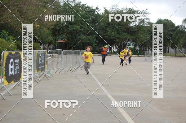 Compre suas fotos do eventoJunta e Vai - Etapa SP on Fotop