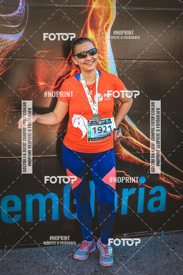 Buy your photos at this event Circuito Runaway - Etapa Meta on Fotop