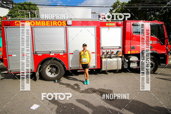 Buy your photos at this event 35 ° Corrida  do Fogo  on Fotop