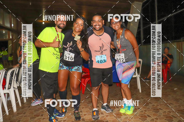 Buy your photos at this event Sunset Run  Paquetá 2019 on Fotop