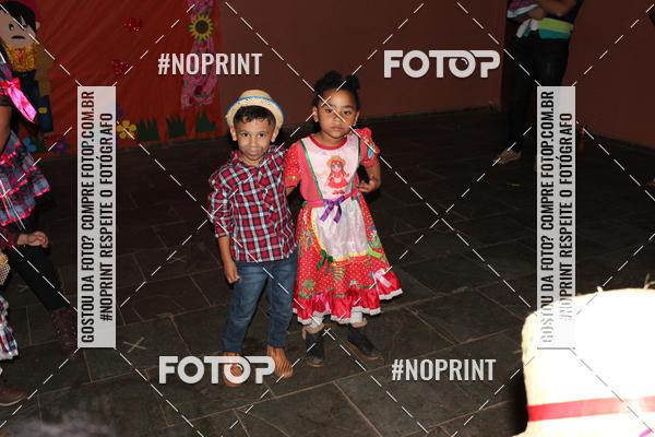 Buy your photos at this event Festa Junina Escola Arco-Íris on Fotop