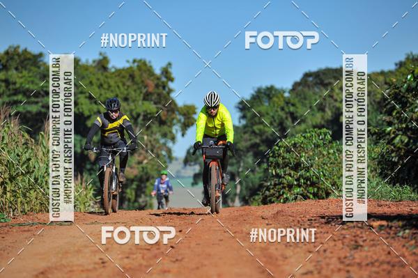 Compre suas fotos do evento7ª Volta do Guarani - Ibiporã - 2019 on Fotop
