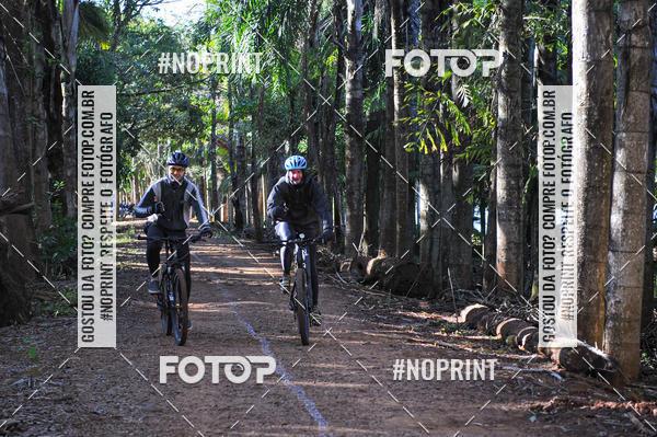 Buy your photos at this event 7ª Volta do Guarani - Ibiporã - 2019 on Fotop