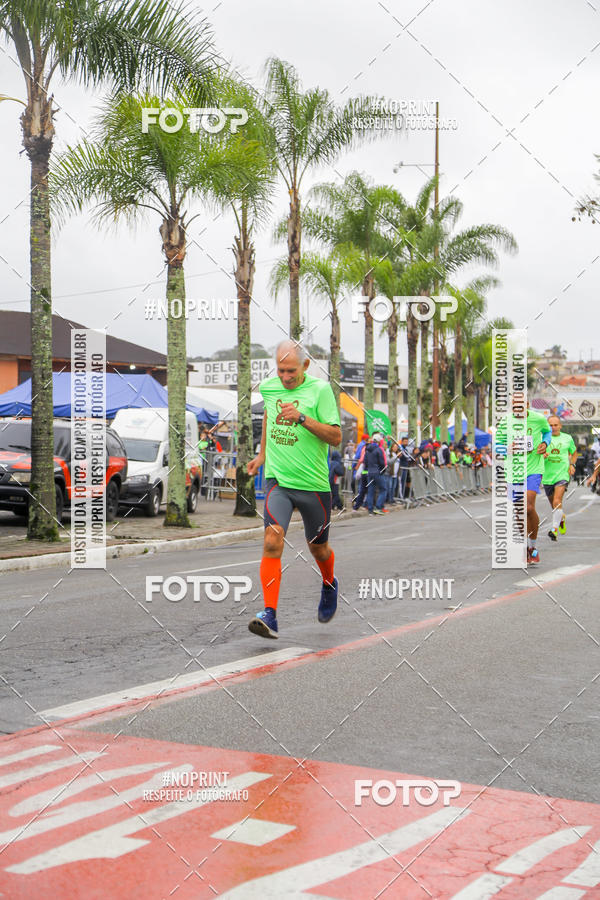 Buy your photos at this event Choco Run Ribeirão Pires 2019 on Fotop