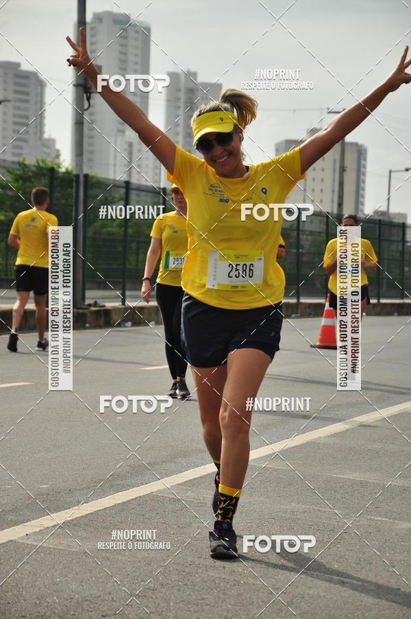 Compre suas fotos do eventoCIRCUITO BANCO DO BRASIL - ETAPA RECIFE on Fotop