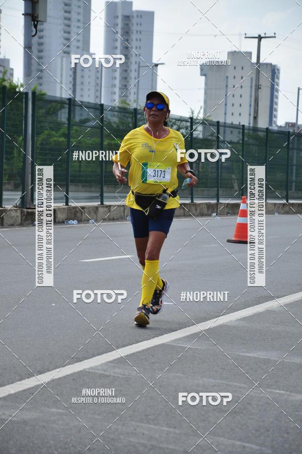 Compre suas fotos do eventoCIRCUITO BANCO DO BRASIL - ETAPA RECIFEEn Fotop