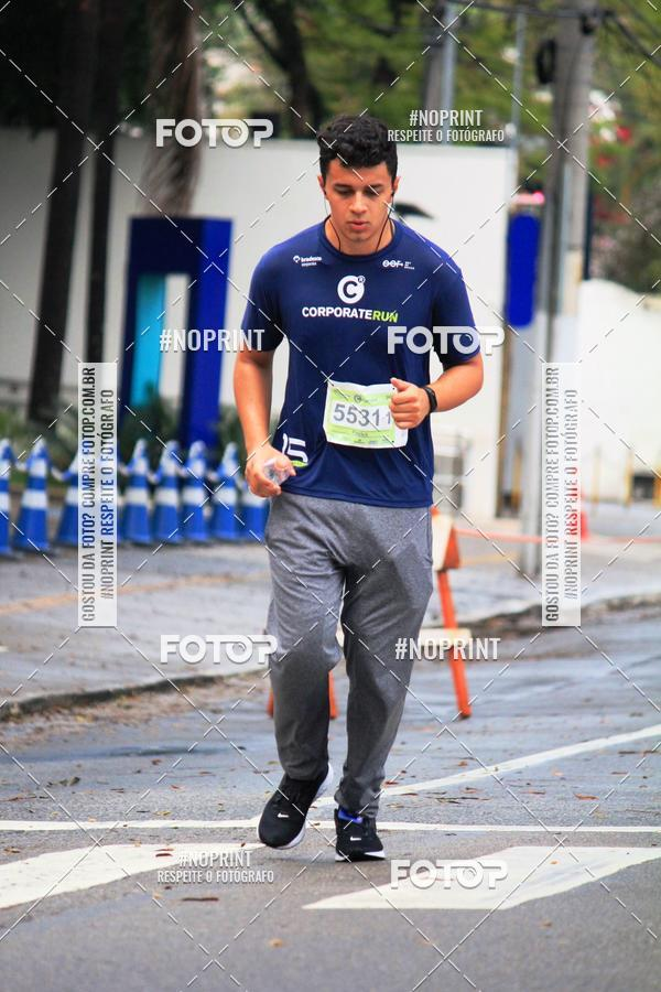 Buy your photos at this event Corporate Run 2019 – São Paulo on Fotop