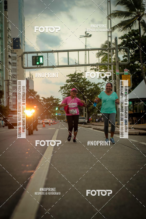 Buy your photos at this event V Corrida Para AMAR on Fotop