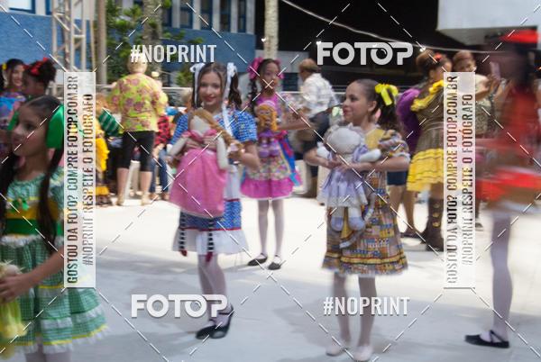 Buy your photos at this event ARRAIÁ, TUDO PELO SOCIAL _CENTRO DE CONVENÇÕES  on Fotop