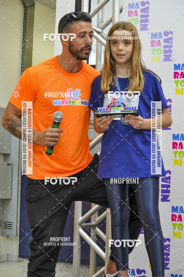 Buy your photos at this event MARATONINHAS : Super-Heróis on Fotop