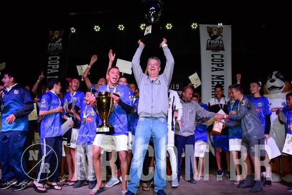 Buy your photos at this event NR2 -  Copa Meninos da Vila SFC 04 a 07/07/19 on Fotop