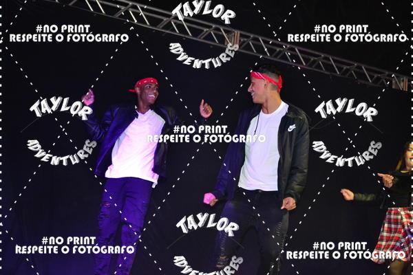 Buy your photos at this event Festival de Dança  Anos 80 - Esc Monsehor Domingos on Fotop