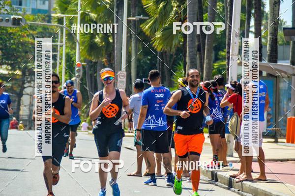 Compre suas fotos do eventoMEIA MARATONA FAROL A FAROL - ETAPA 2 no Fotop