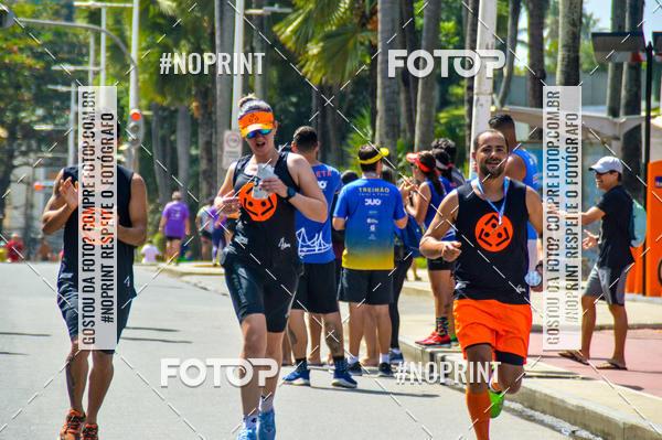 Compre suas fotos do eventoMEIA MARATONA FAROL A FAROL - ETAPA 2 on Fotop