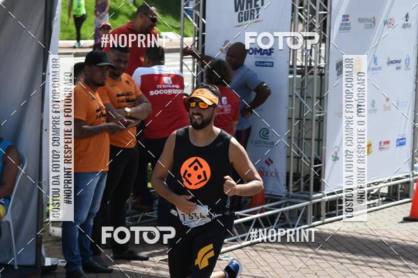 Buy your photos at this event MEIA MARATONA FAROL A FAROL - ETAPA 2 on Fotop
