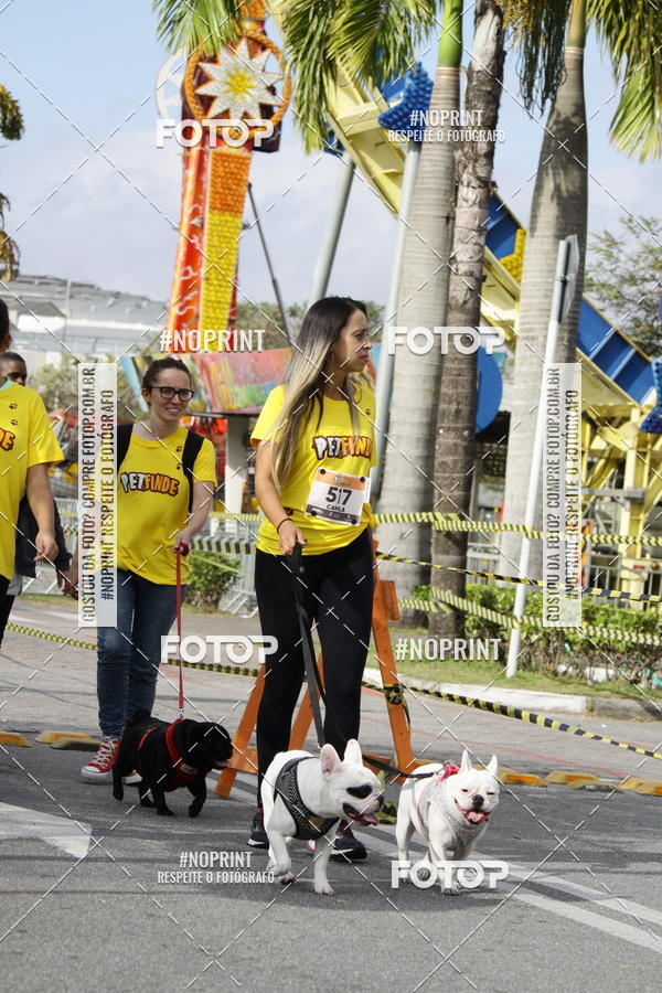 Buy your photos at this event Corrida Pet Finde on Fotop