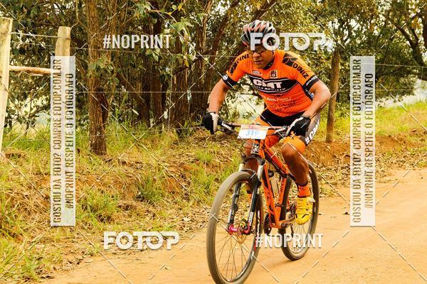 Compre suas fotos do eventoDesafio Jacareí de Mountain Bike Etapa Arboville on Fotop