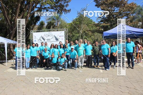 Buy your photos at this event 12ª Meia Maratona das Águas Poços/Pocinhos - Poços de Caldas MG on Fotop