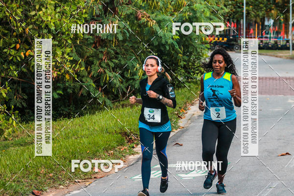 Buy your photos at this event Desafio da Lagoa - RJ on Fotop